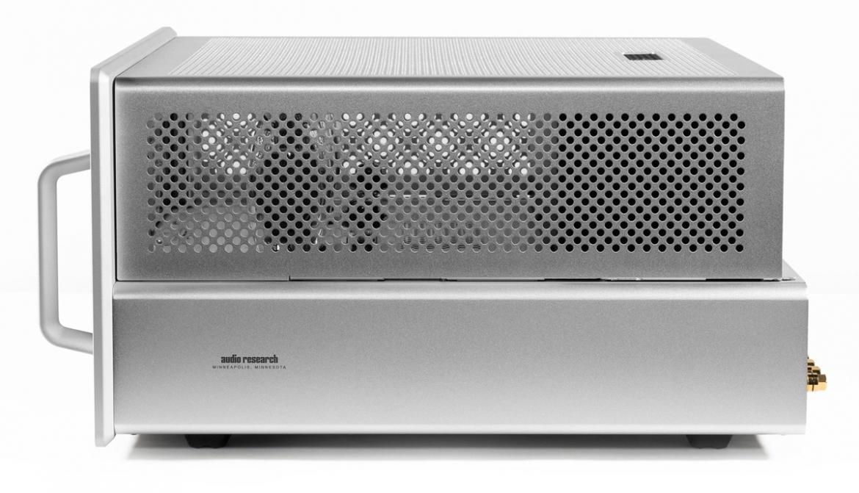 Audio Research Ref80S