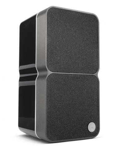 Cambridge Audio Minx Min 22 Satellite Speaker