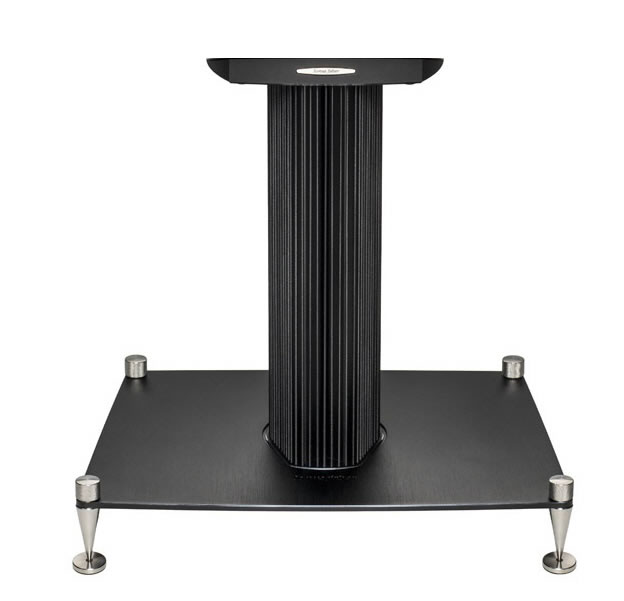 Sonus Faber Olympica Center Stand