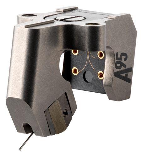 Ortofon MC A95 Phono Cartridge