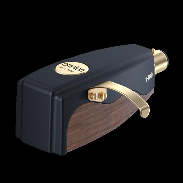 Ortofon SPU Century MC Phono Cartridge