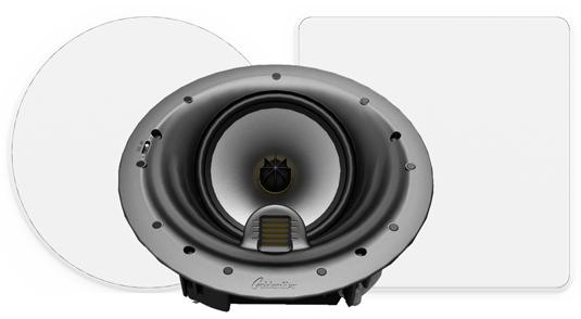 GoldenEar Invisa HTR 7000 Ceiling Speaker