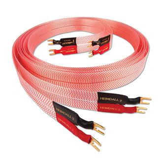 Nordost Heimdall 2 Speaker Cable 3 Meter