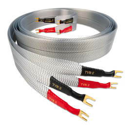 Nordost Tyr 2 Speaker Cable 2.5 Meter