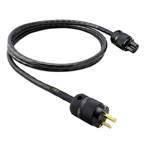 Nordost Tyr 2 Power Cord 2 Meter 15Amp US