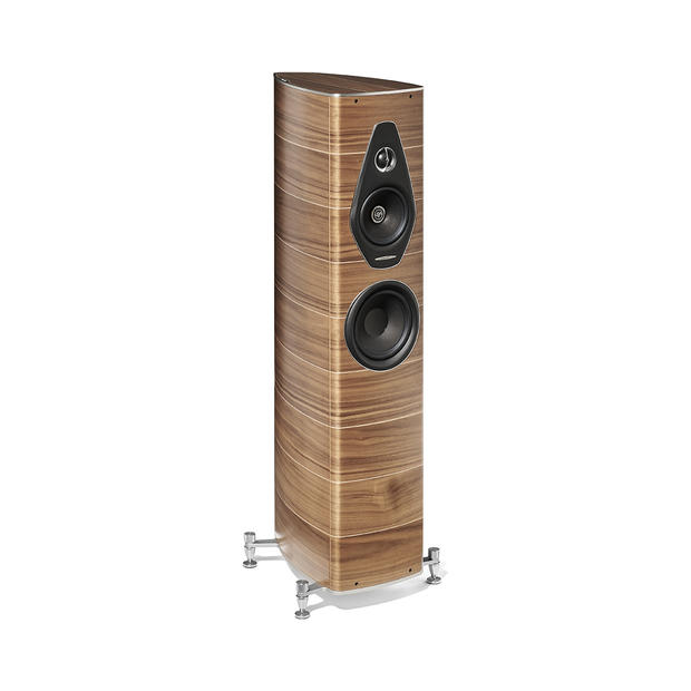 Sonus Faber Olympica Nova II Floorstanding Speaker