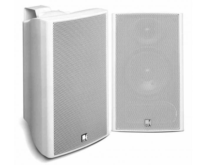 Kef CI500AW Outdoor Speaker