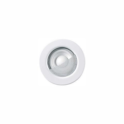 Kef Ci50R In-Ceiling Soundlight Speaker