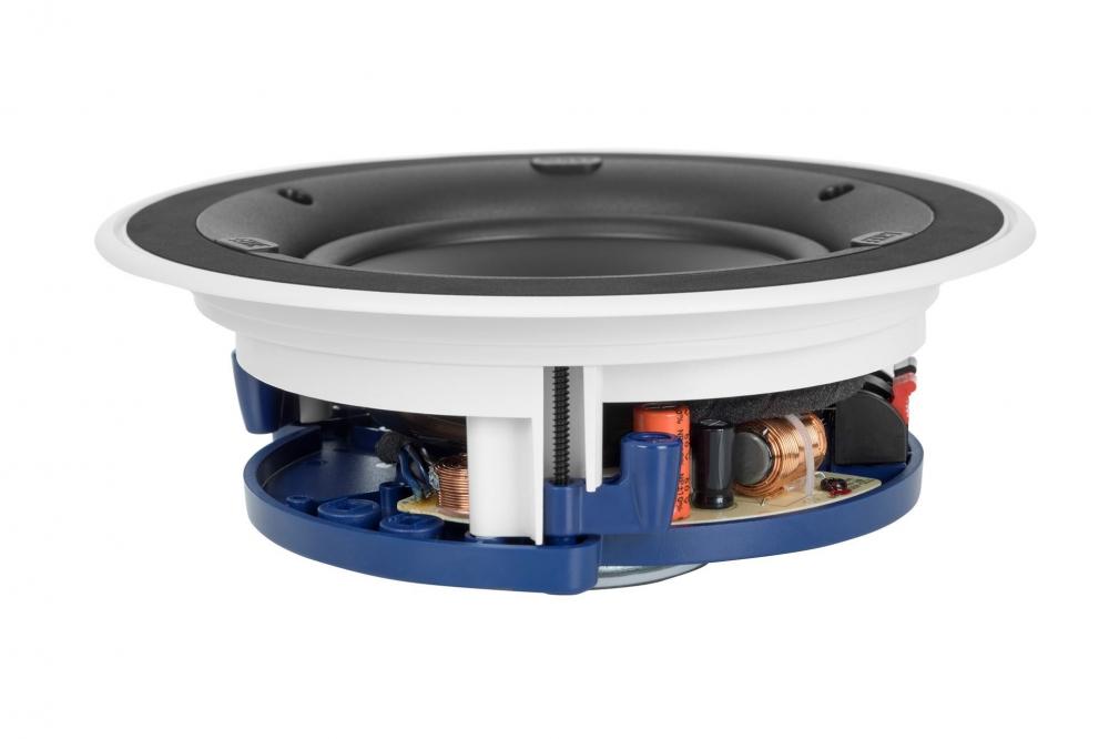 Kef Ci130CR In-Ceiling Speaker