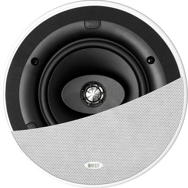Kef Ci160CR In-Ceiling Speaker