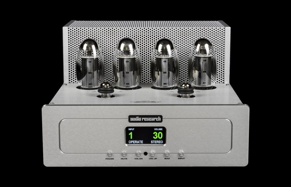 Audio Research VSi 75 VT Integreated Amplifier