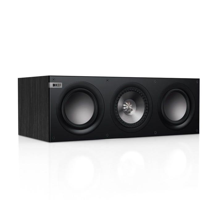 KEF Q200C Center Speaker