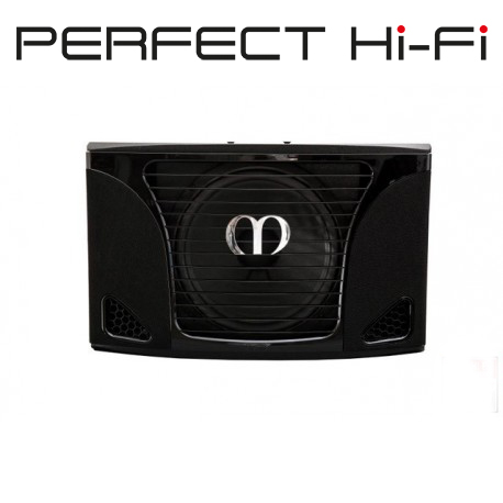 Matimo Karaoke Package 1
