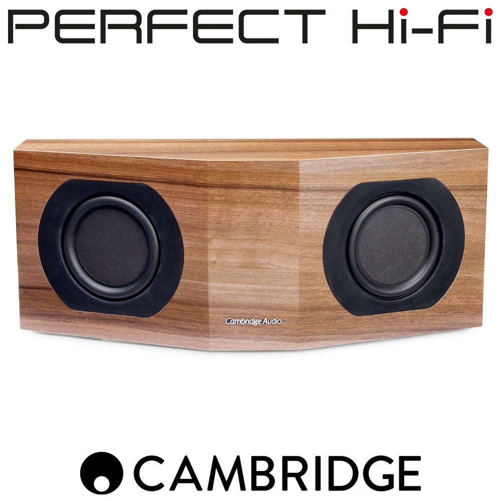 Cambridge Audio Aero 3 Premium Surround Speaker
