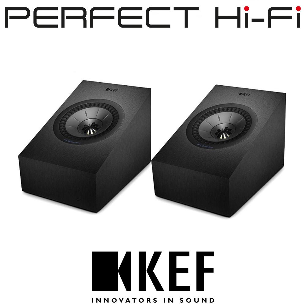 Kef Q50a Dolby Atmos Module Speaker